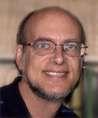 英语编辑Dr.Alan