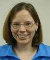 英语编辑Dr.Amy C.