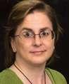 英语编辑Dr.Ann