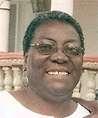 英语编辑Dr.Barbara