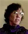 英语编辑Dr.Cathy