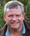英语编辑Dr.Marc Baldwin