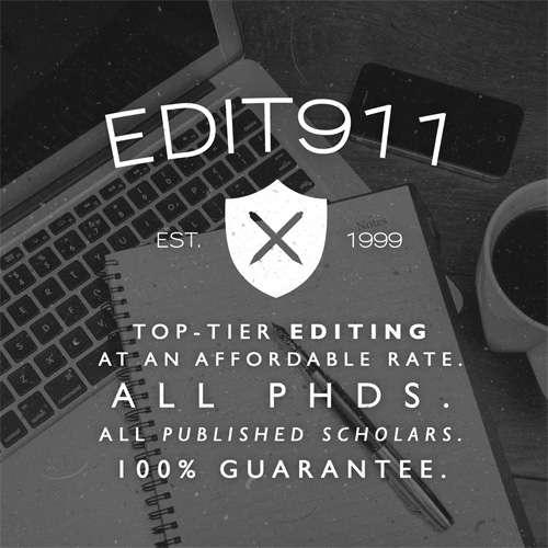 edit911_square_500