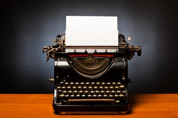 concise writing editing service