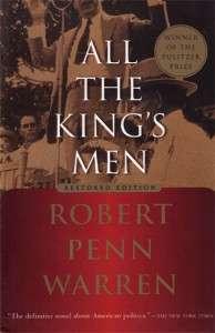 all-the-kings-men1