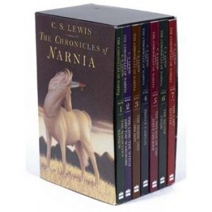 chronicles-of-narnia-boxed-set