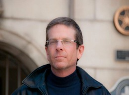 Jeff Bacot