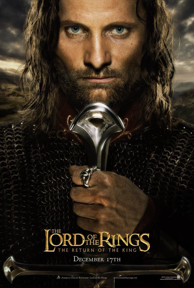 lord_of_the_rings_the_return_of_the_king_xlg