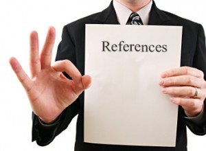 editing proofreading service references