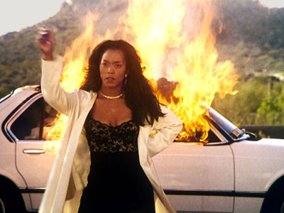 Angela-Bassett-Waiting-to-Exhale