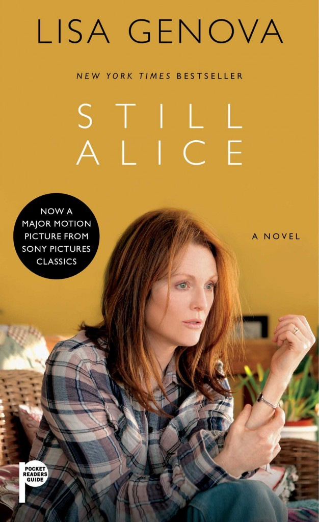 still alice book editor editing service
