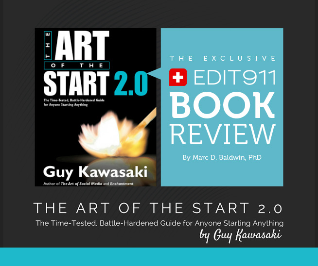 book review editing service edit911