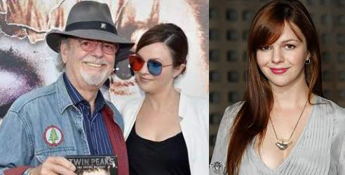 amber-tamblyn-and-russ-tamblyn