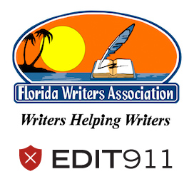 writing conference writers association book editing company sponsor