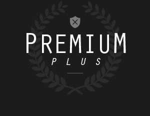 premium plus editing