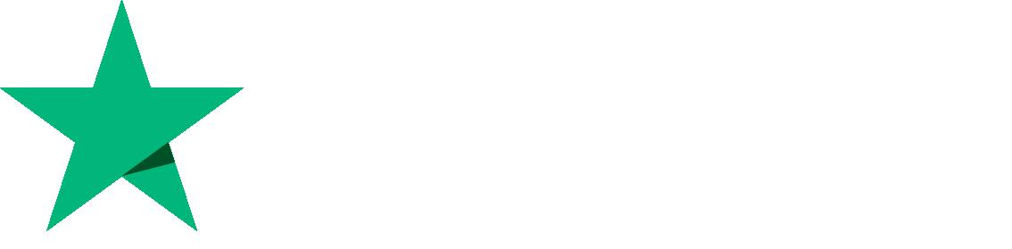 edit911 Trustpilot